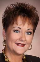 Cindy Ramsey