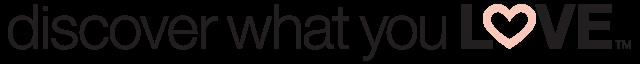 DWYL_Logo_ENG_1 line_sRGB