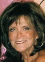 Martha Daniel