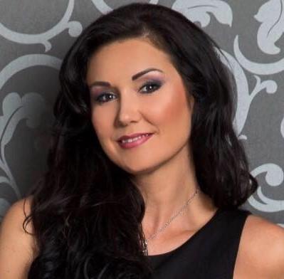 Edina Mohr