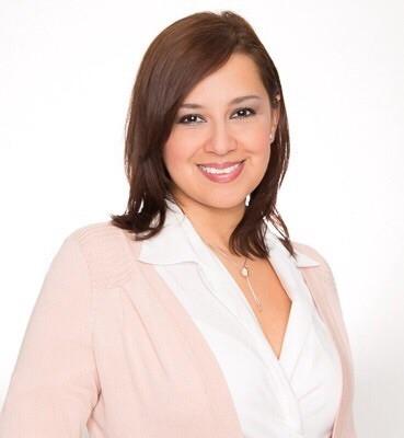 Gabriela Soldati