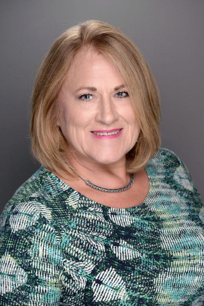 Karen Richey