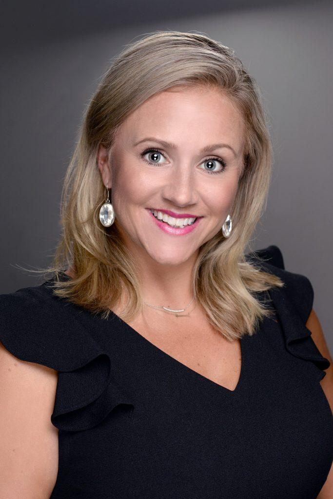 Kristy Newson