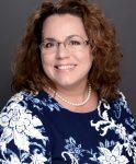 Mary Beth Thurman