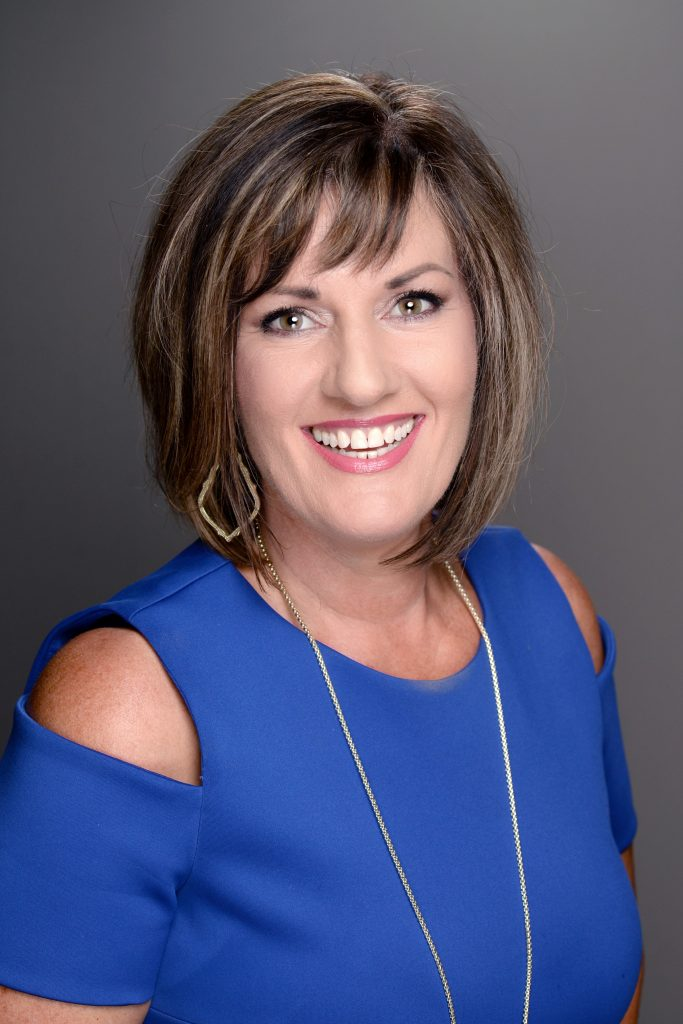 Maureen Shipp