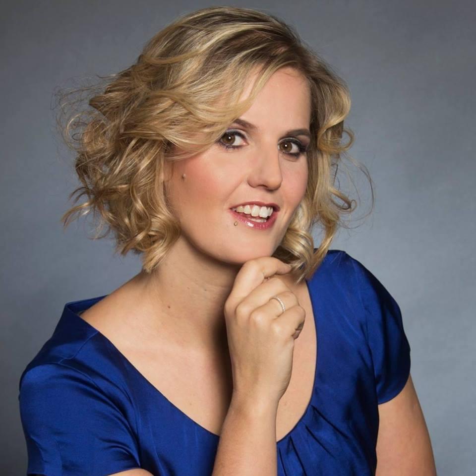 Pia Suter-Hüssy