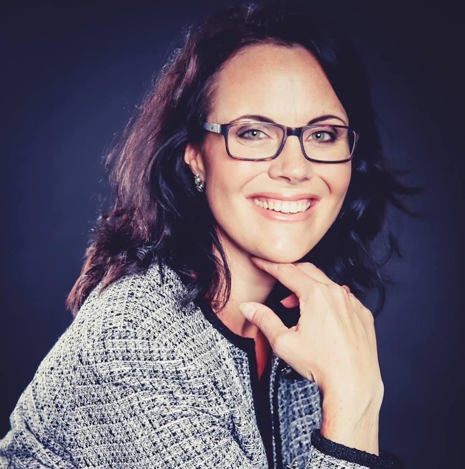 Olivia Kobler