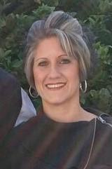 Kayla Paul