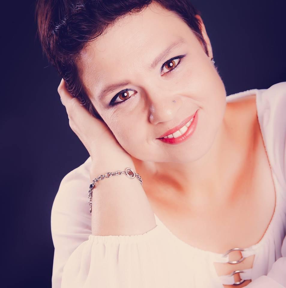 Nadja Wenger