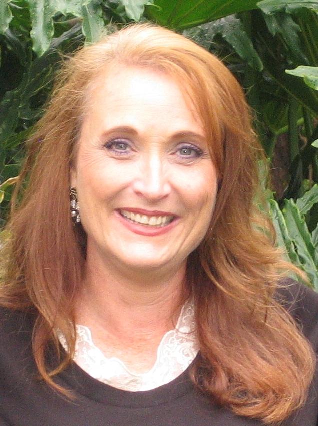Sandra Conarty